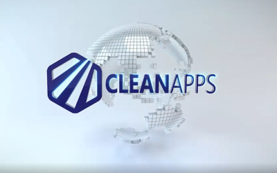 Announcing Results of the CleanApps.org Board Election