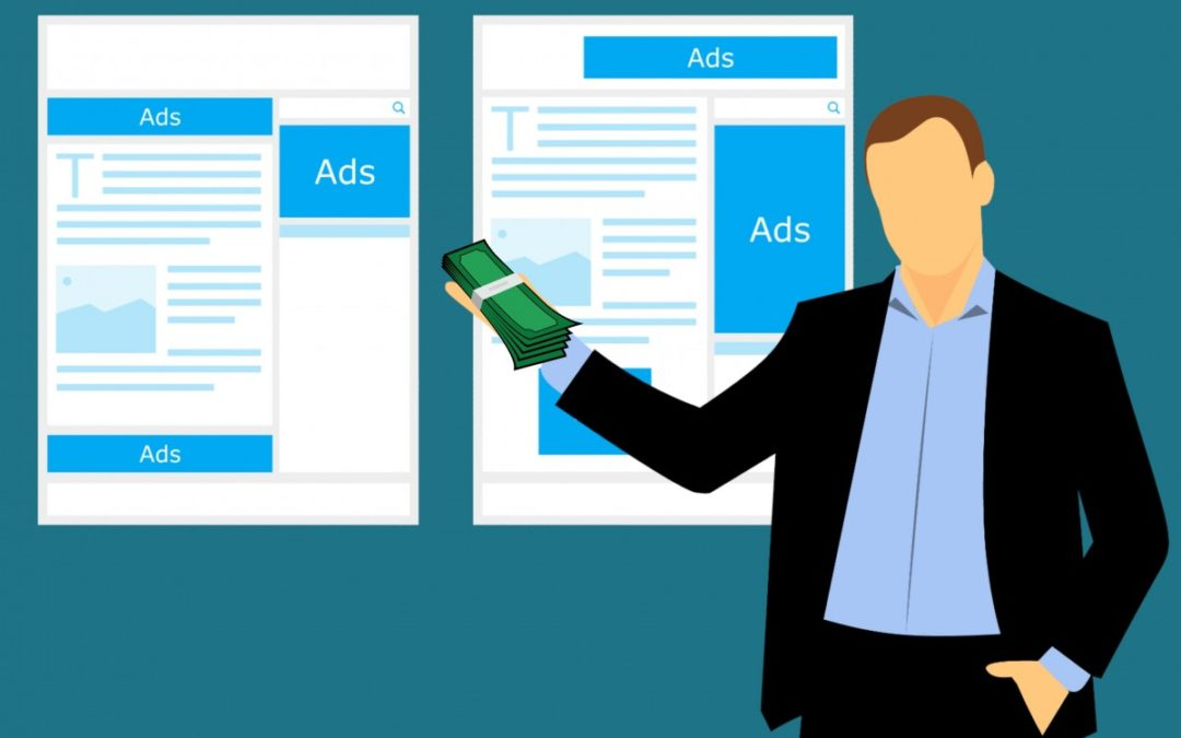 Avoiding Google Ad and Extension Disapproval and Understanding Their New Keyword Approach